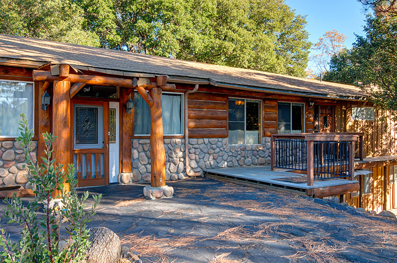 Merveilleux We Offer Cottages U0026 Cabins, Guest Houses, And Vacation Rentals In San Diego  County.