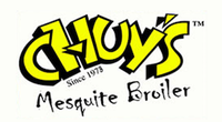 Local Business Chuy's Mesquite Broiler in Murrieta CA