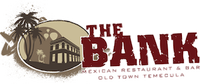 The Bank Mexican Restaurant & Bar