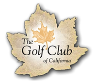 Golf Club of California Fallbrook