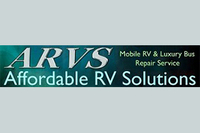 Affordable RV Solutions