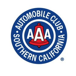 Ordinaire Local Business Automobile Club Of Southern California   Murrieta In Murrieta  CA
