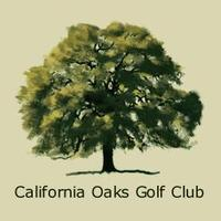 California Oaks Golf Club