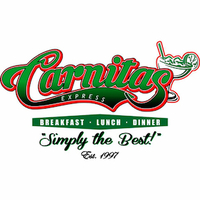 Carnitas Express Murrieta (East)
