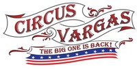 Local Business Circus Vargas in Henderson NV