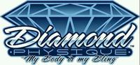 Diamond Physique Fitness