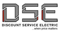 Discount Service Electric