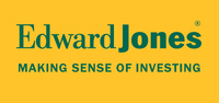 Edward Jones - Financial Advisor: Bradford Smith