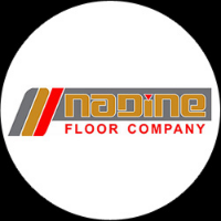 Local Business Nadine Floor Company in Plano TX