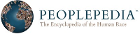 Local Business Peoplepedia in Henderson NV