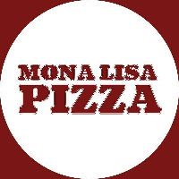 Mona Lisa Pizza Fate is a Local Business