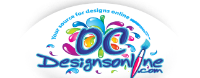 OCDesignsOnline is a Local Business