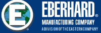 Eberhard Manufacturing Co... is a Local Business