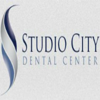 Studio City Dental Center is a Local Business