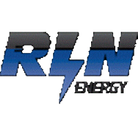 RLN Energy Services is a Local Business