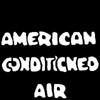 Local Business American Conditioned Air, Inc. in Tucson AZ