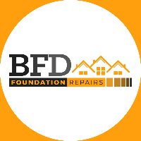 BFD Foundation Repairs is a Local Business