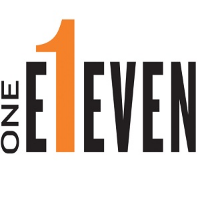1Eleven is a Local Business