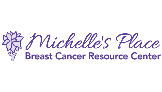 Michelle's Place Breast Cancer Resource Center