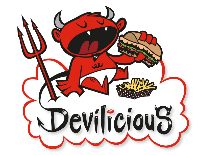 Devilicious Eatery & Tap ... is a Local Business
