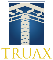 Local Business Truax Family of Companies in Temecula CA
