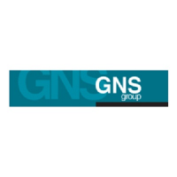 GNS Group is a Local Business