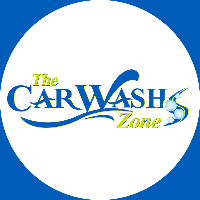The Car Wash Zone is a Local Business