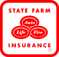 Julie Ngo - State Farm Insurance Agent