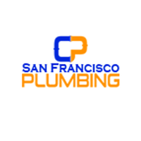 Local Business San Francisco Plumbers in San Francisco