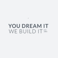 Local Business You Dream It We Build It in Sherwood Park AB