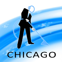 Local Business Chicago Carpet Cleaning in Chicago