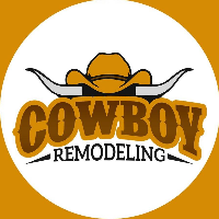 Cowboy Remodeling is a Local Business