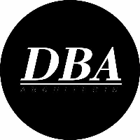DBA Architects is a Local Business