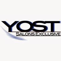 Local Business Yost Salons Exclusive in Las Vegas NV