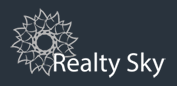 Realty Sky is a Local Business