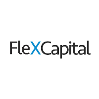 Flex Capital Group is a Local Business