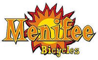 Menifee Bicycles