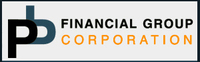 PB Financial Group Corporation - Riverside Office