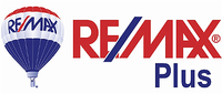 REMAX Performance Plus Company Logo by Lori Martin in Temecula CA