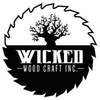 Wicked Woodcraft