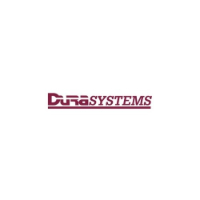 Blast Enclosure Protection Provider - DuraSystems Barriers Inc