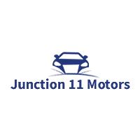 Junction 11 Motors on CityByApp Inc.
