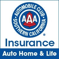 Triple A Insurance Quote Glamorous Automobile Club Of Southern California  Murrieta  92562