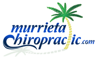 $49.99 for TWO Adjustment visits at Murrieta Chiropractic