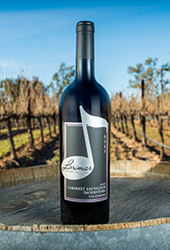 10% OFF All Bottle Purchases at Lorimar Loft Winery