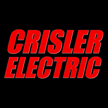 10% OFF at Crisler Electric for First Responders, Military & Veterans