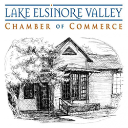 Lake Elsinore Chamber Events