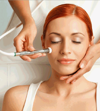 48% OFF Facial or Microdermabrasion Facial at Skincare by Kristian