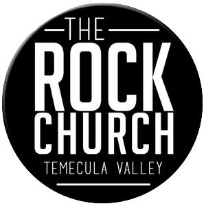 The Rock Church of Temecula Vallley Launches Mobile App