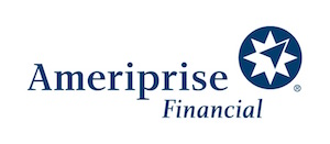 Working Together -  Meeting with an Ameriprise financial advisor